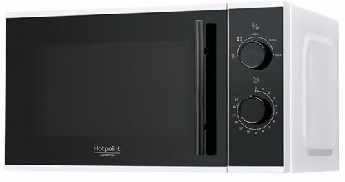 Печь СВЧ Hotpoint-Ariston MWHA 2011 MW1
