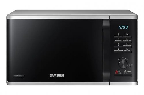 Печь СВЧ Samsung MS23K3515AS