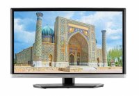 Телевизор Artel TV LED 28/9000 - фото
