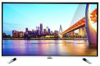 Телевизор Artel TV LED 49/A9000 - фото