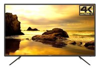 Телевизор LED50 Centek CT-8250 Ultra HD (4K) - фото